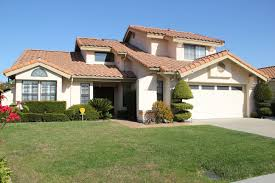 Houses For Rent In California San Diego