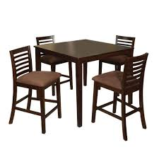 dining room furniture store brookfield ct. black dinette table sets | depot newington ct dining room furniture store brookfield r
