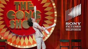 <b>Adult Boy</b> Juggler – The Gong Show - YouTube