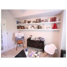 ikea lack wall shelf 190x26cm white