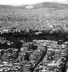urbanisation essay helpme com essays helpme com essays research  urbanisation essay and disadvantages of urbanisation essay nursing diversity essay