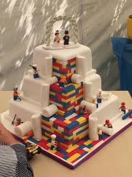 51 Wedding Theme Ideas For An Unique Wedding Planning Lego