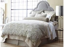 baroque linen duvet cover shams duvets shams bedding intended for amazing house linen duvet covers plan