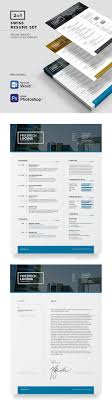 how to structure your resume swiss resume template organize resume sections and formatting