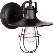 Lighting  Designer Outdoor Lighting Exterior Lantern Lights - Led exterior flood light fixtures