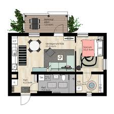 flex 3 bedroom 85 sq m