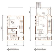 house plans with mother in law suite awesome home floor plans with inlaw suite mother inlaw