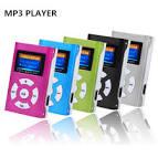 Водонепроницаемые MP3 плееры купить mp3 плееры