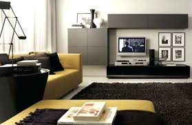 living room tv furniture ideas. Living Room Tv Furniture New Ideas Sofas With . Decorating T