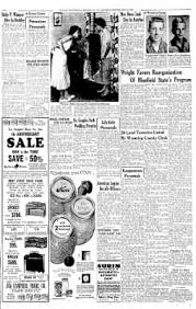 Beckley Post-Herald from Beckley, West Virginia on July 11, 1957 · Page 2