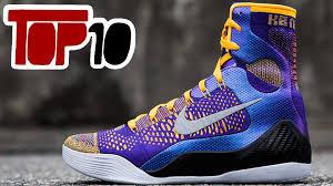 nike basketball shoes. nike basketball shoes