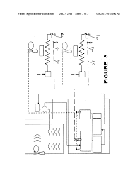 air conditioner wiring diagram for 1200 xl wiring diagram trane xe 1100 wiring diagram at Trane Xe 1200 Wiring Diagram