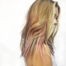 Лучший <b>флюид для волос</b> - ТОП 10 средств