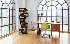 designer cat trees furniture. Interesting Trees German Designer Cat Trees From Wohnblock Hauspanther Inside Stylish  Furniture Decor 7 With S