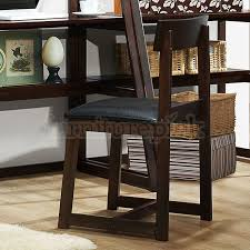 hom office furniture. olson chair homelegance he 485s from hom office furniture