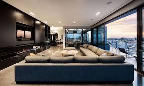 modern-penthouse-benning-design-associates