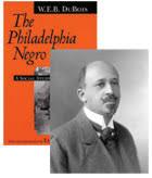 The Philadelphia Negro by WEB Dubois