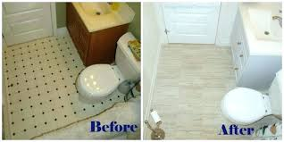 installing self stick vinyl tile stick on bathroom floor tiles outstanding how to install l and