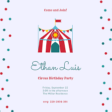how to invite birthday party invitation email invitation maker design your own custom invitation cards canva