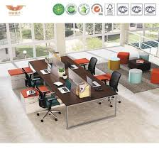 office cubical. Steel Leg Melamine Office Cubicle Open Workstation Partition (customized Workstation) Cubical