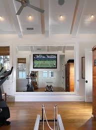 home gym furniture. 58 Awesome Ideas For Your Home Gym. Gym Furniture