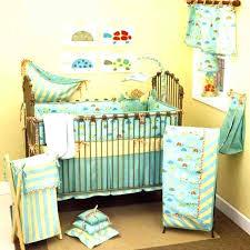 turtle crib bedding set turtle baby crib bedding turtle baby bedding crib sets geenny boutique sea turtle crib bedding