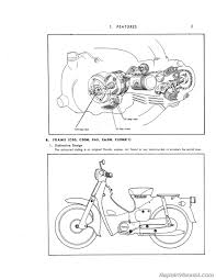 1965 1973 honda c50 c50m cl70 cd70 c65 c65m c70 s50 s65 c70m pages from r6204003 page 2
