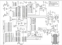 dakota digital wiring diagram turn signal dakota trailer wiring digital signal wiring diagram