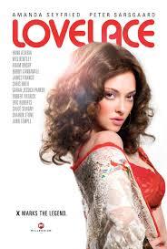 Lovelace (2013) Images?q=tbn:ANd9GcS9B_bglhvRoVuw1d5Vdzo_B1m7nxX3_8yze3PHYxaFITTehGb-
