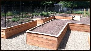 vegetable garden planters large vegetable planter boxes vegetable garden planters the gardening wood garden vegetable garden vegetable garden planters