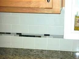 excellent cut glass tile y6752820 how to cut glass mosaic tile backsplash around s