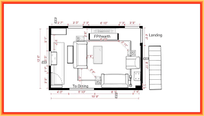 l shaped living room furniture layout living room dining room layout open living room dining room furniture layout