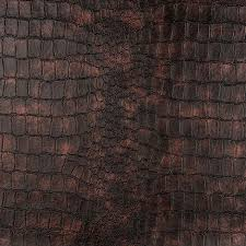alligator upholstery faux leather by the yard contemporary upholstery fabric by palazzo fabrics