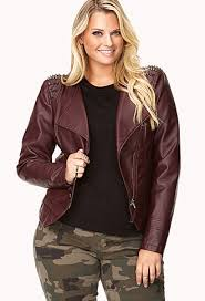 leather jackets plus size plus size leather jackets jackets