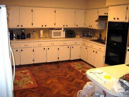 How To Level A Kenmore Refrigerator Kitchen Cabinets Kitchen Paint Colors With Black Cabinets French