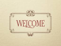 Welcome Card Templates 25 Wonderful And Amazing Postcard Design Inspiration