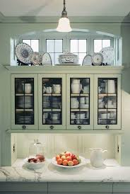Edwardian Kitchen 35 Best Images About Edwardian Homes On Pinterest Tunbridge