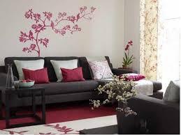 asian living room furniture. Japanese Inspired Furniture, Asian Themed Room Ideas Living Furniture