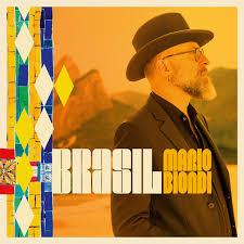 <b>Mario Biondi</b>: <b>Brasil</b> - Music on Google Play