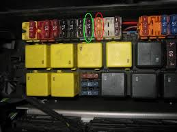 2008 mercedes e350 fuse box location on 2008 images free download 2008 Cts Fuse Box Diagram mercedes benz 2000 s500 fuse box diagram cadillac cts fuse box location mercedes s430 fuse box location 2008 cts fuse box diagram
