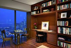 home office library ideas. Sfeed Home Office Library Design Ideas S E