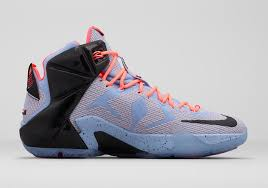 nike shoes 2016 basketball price. nike basketball\u0027s four easter styles for april shoes 2016 basketball price -