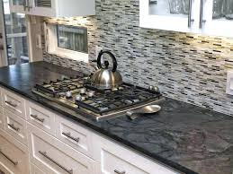 paper kitchen french country kitchen granite tile contact paper granite tile ideas contact paper home depot granite contact paper for countertops