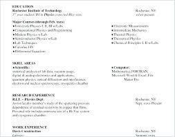 Medical Coder Resume Sample Sample Resume For Ideal Medical Coding