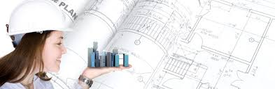 get good grades civil engineering assignment help from  civil engineering