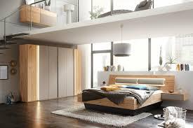 Schlafzimmer Komplett Kaufen Booxpw