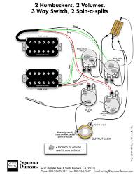 seymour duncan blackouts wiring diagram wiring diagram \u2022 Seymour Duncan Humbucker Wiring Diagrams seymour duncan wiring diagram 2 humbuckers vol 3 way spin a and rh hbphelp me seymour duncan blackout pickups seymour duncan humbucker single humbucker