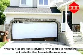 full size of liftmaster garage door opener replacement gears craftsman motor belt panel cost aluminum aluminu