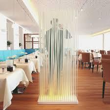 Mobile Trennwand Schlafzimmer Ikea Schlafzimmer Tischlampe Ideen