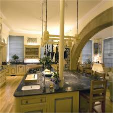 how to install track lighting. Permalink To 30 Elegant Track Lighting Sloped Ceiling Images How Install B
